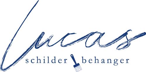 LUCAS | Schiler & Behanger